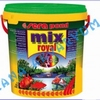 Sera Mix Royal 20 liter
