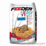 Starfish Feeder extasy River still waters 2,5 kg