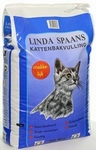 Kattenbakvulling Pet Plus 15 kilo