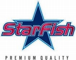 Starfish Feeder 3 kilo