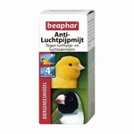 Anti luchtpijpmijt bogena 10 ml.