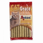 Whiskas sticks kip 3 sticks