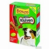 Bonzo (hols) kluiven 1 kilo