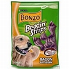 Begginstrips Bacon normaal 80 gram 120  gram