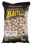 Boilies baits strategy 20 mm. 1 kilo