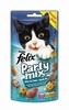 Felix party mix seaside 60 gram