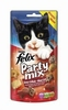 Felix party mix originel 60 gram