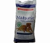 Naturis adult mini gex. 5 kilo