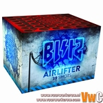 Airlifter