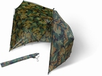 Brolly 1 bivvy model 220 cm.dia