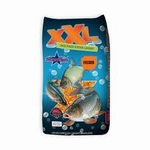 Starfish Big fish xxl universeel  3 kilo