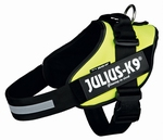 Julius-K9 power tuig gr. size baby 2.xl